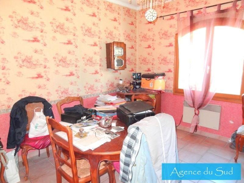 Vente maison / villa Mimet 475000€ - Photo 8