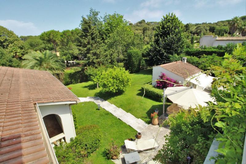 Vente de prestige maison / villa Cap d antibes 13800000€ - Photo 5