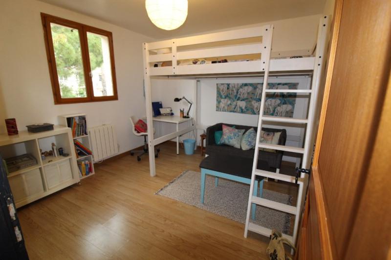 Vendita casa Hyeres 485900€ - Fotografia 5