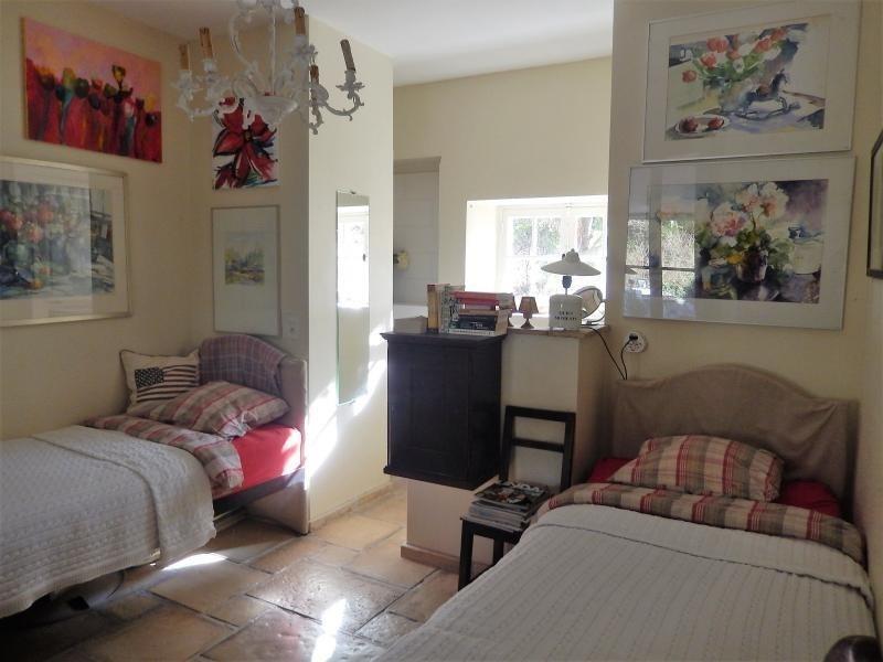 Deluxe sale house / villa Bargemon 570000€ - Picture 6