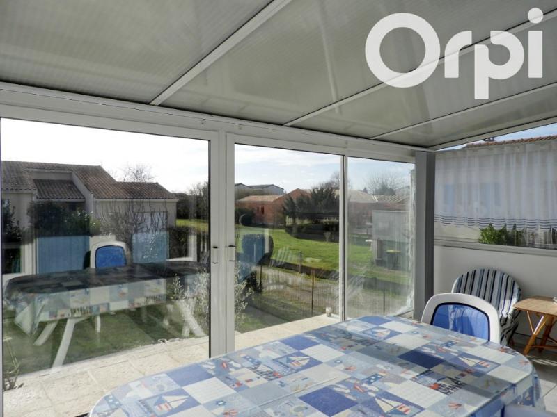 Sale house / villa Saint palais sur mer 267750€ - Picture 10