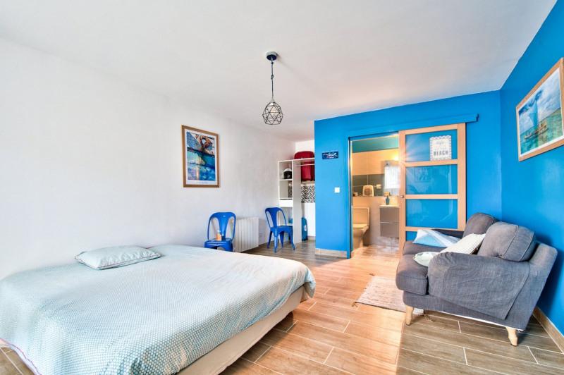Sale house / villa Cogny 385000€ - Picture 11