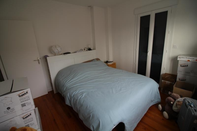 Location maison / villa Toulouse 1300€ CC - Photo 3