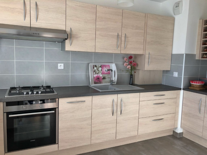 Vente appartement Capbreton 370 000€ - Photo 3