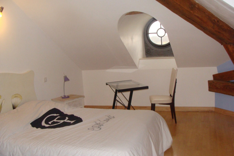 Vente de prestige maison / villa Pont du casse 798000€ - Photo 10