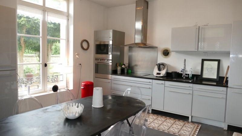 Vente maison / villa Gouvieux 1050000€ - Photo 6