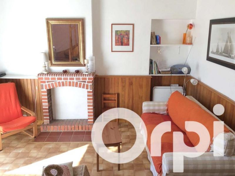 Vente maison / villa Saint palais sur mer 207835€ - Photo 3