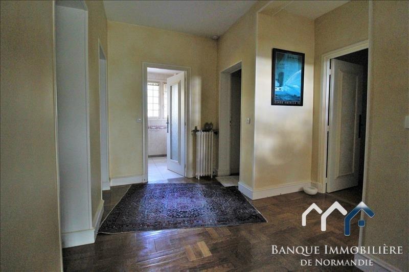 Vente de prestige maison / villa Caen 650000€ - Photo 10