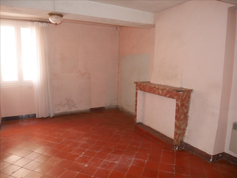Sale house / villa Perpignan 65000€ - Picture 2