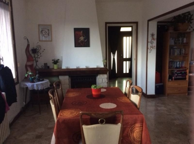 Sale house / villa La ville aux clercs 127 200€ - Picture 4