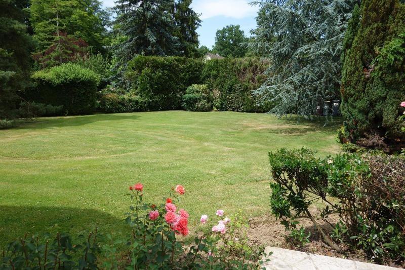 Vente maison / villa Pomponne 990000€ - Photo 2