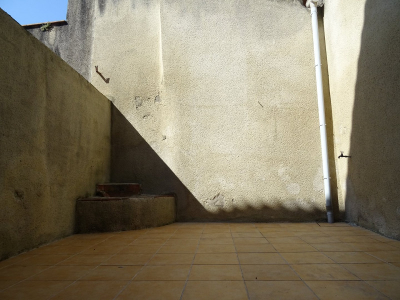 Rental house / villa Agen 480€ CC - Picture 4