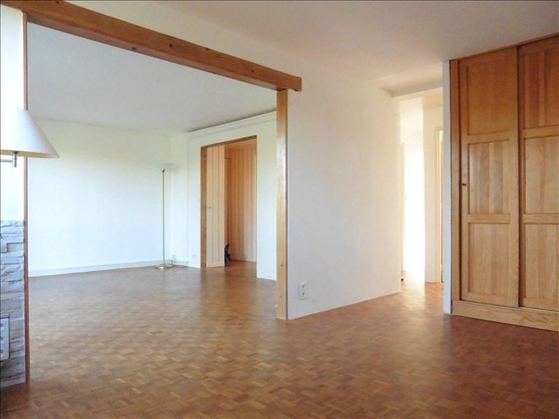 Sale apartment St germain en laye 372000€ - Picture 3