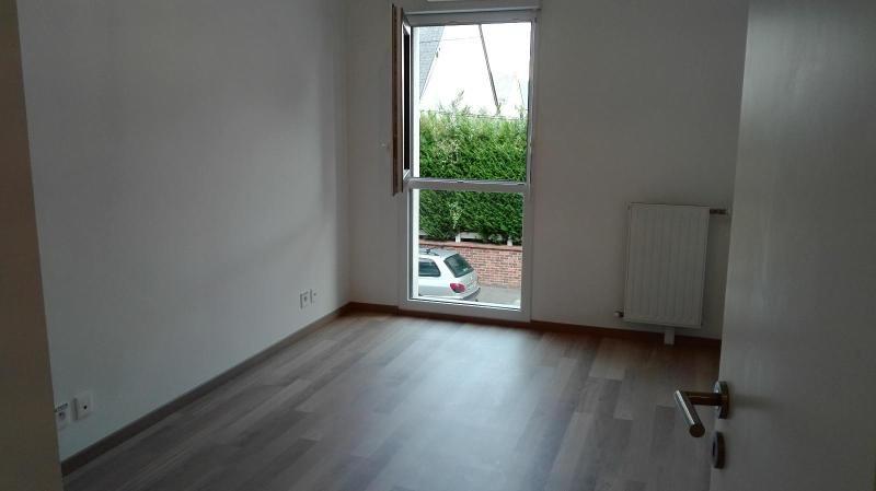 Location appartement Rennes 724€ CC - Photo 9