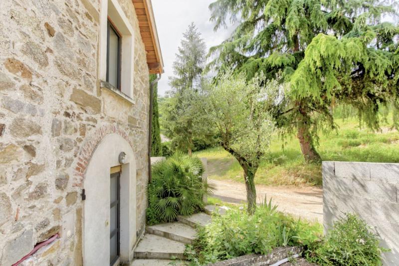 Vente de prestige maison / villa Pont eveque 580000€ - Photo 11