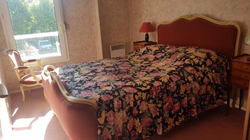 Vente appartement Montesson 331000€ - Photo 6
