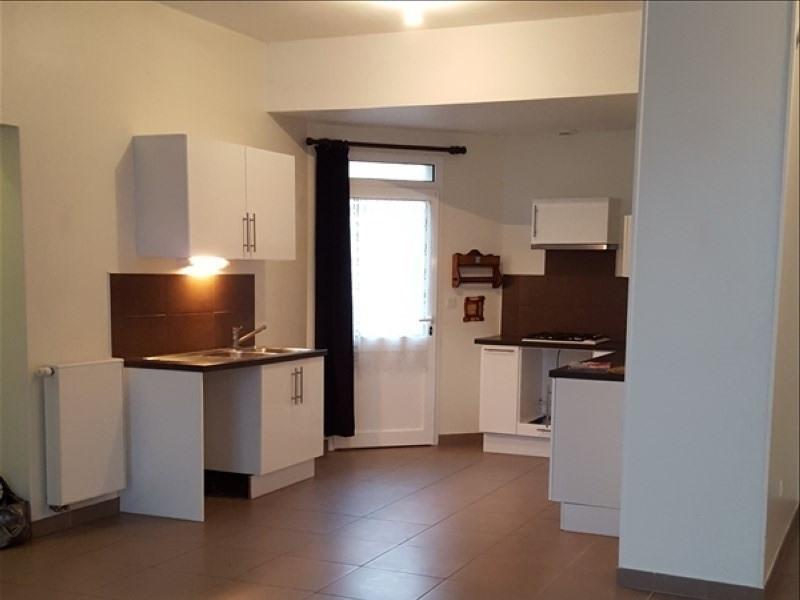 Location appartement Soissons 730€ CC - Photo 2
