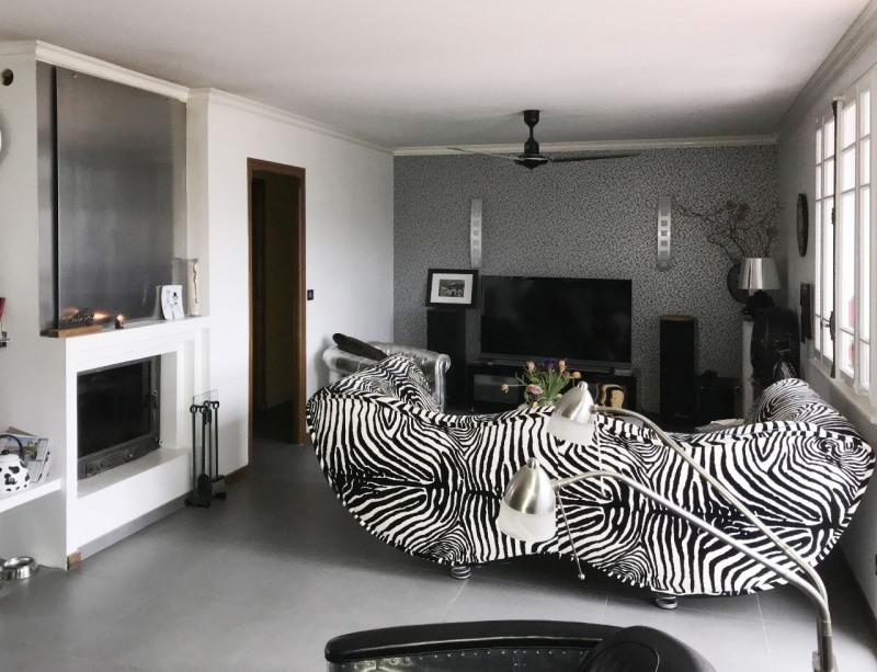 Sale house / villa Servon 389000€ - Picture 3