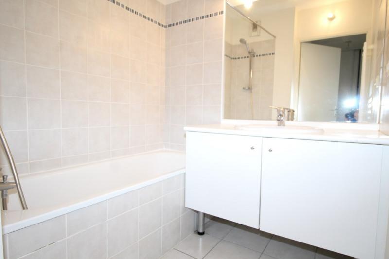 Alquiler  apartamento Port vendres 450€ CC - Fotografía 3