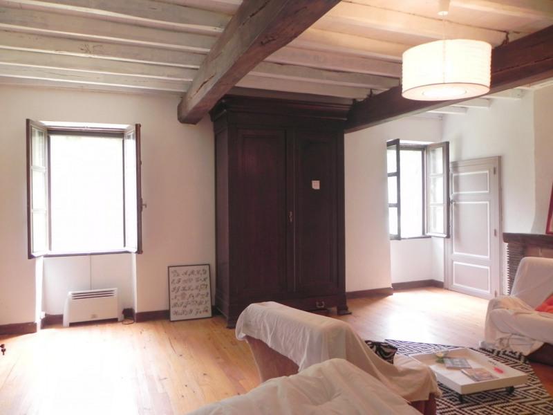 Sale house / villa Agen 309000€ - Picture 5