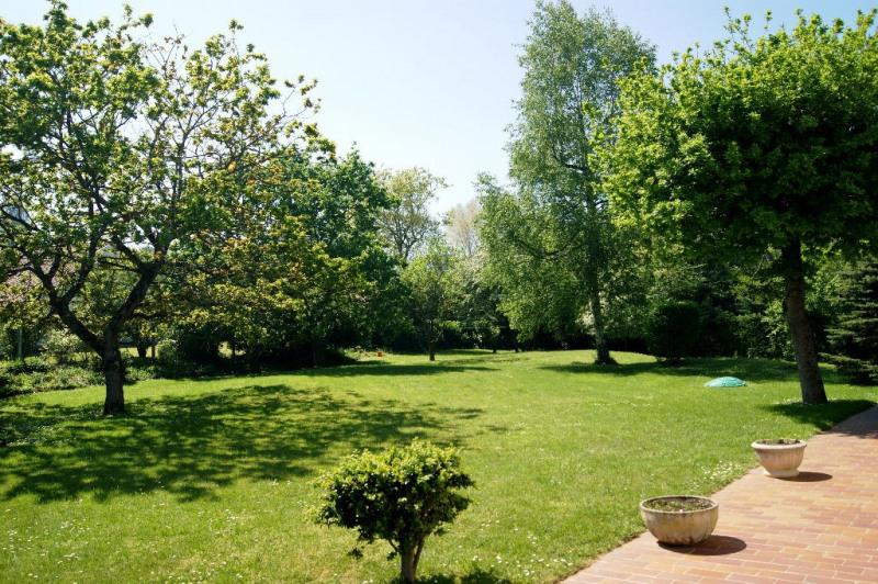 Vente de prestige maison / villa Cucq 579000€ - Photo 3