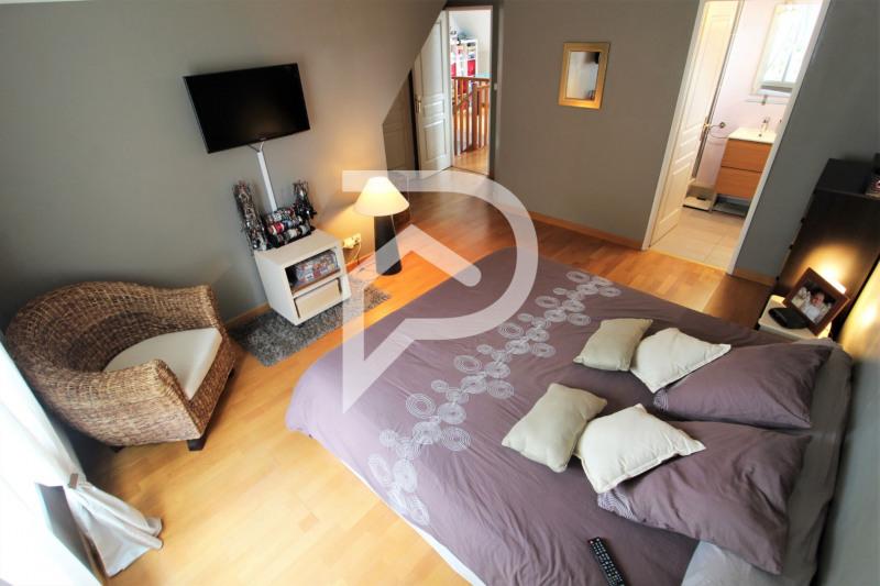 Sale house / villa Soisy sous montmorency 625000€ - Picture 7