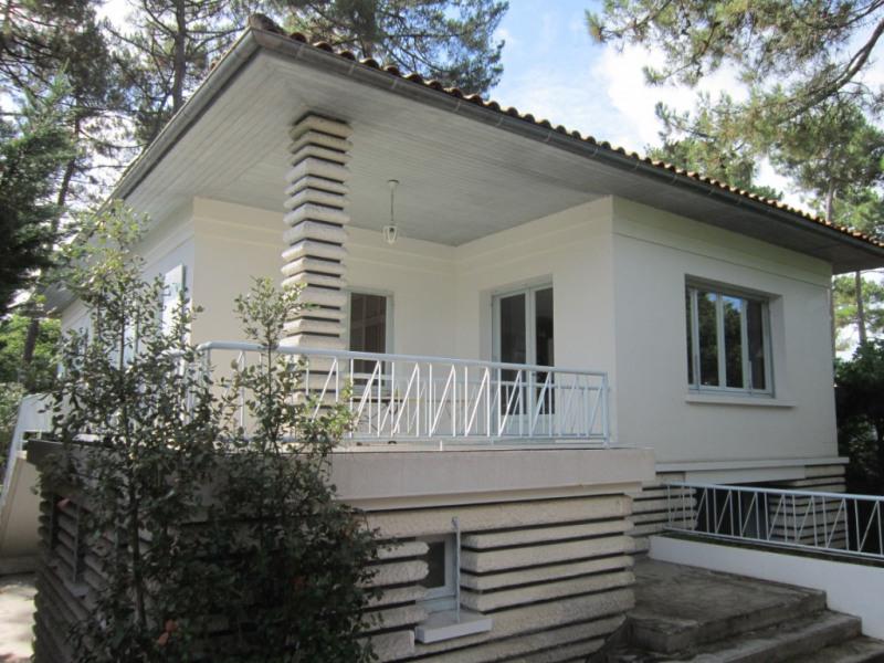 Sale house / villa Les mathes 273000€ - Picture 6