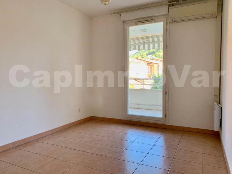 Vente appartement Le beausset 233000€ - Photo 5