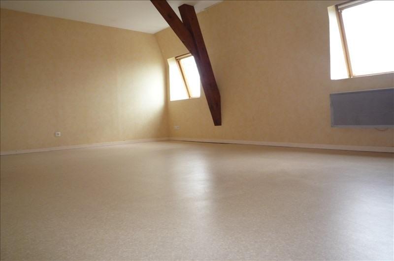 Vente appartement Dijon 109000€ - Photo 5