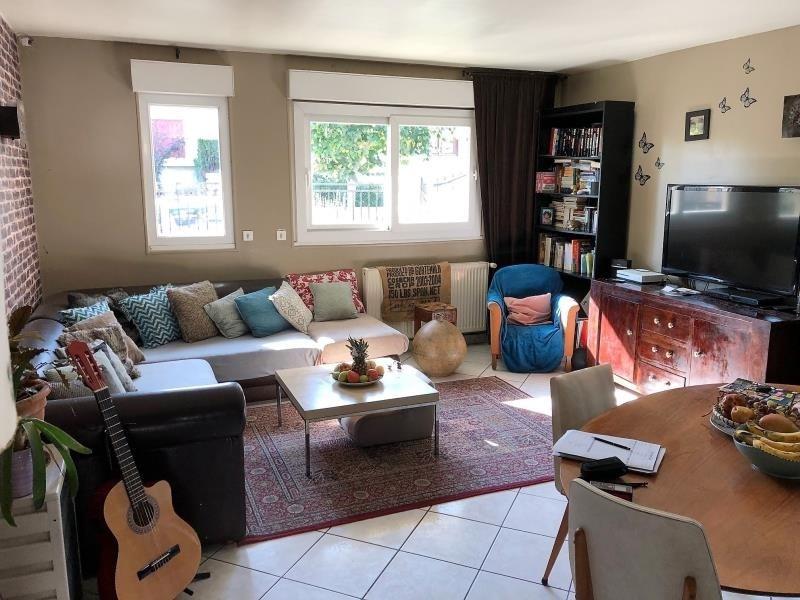 Sale house / villa Gagny 277000€ - Picture 1