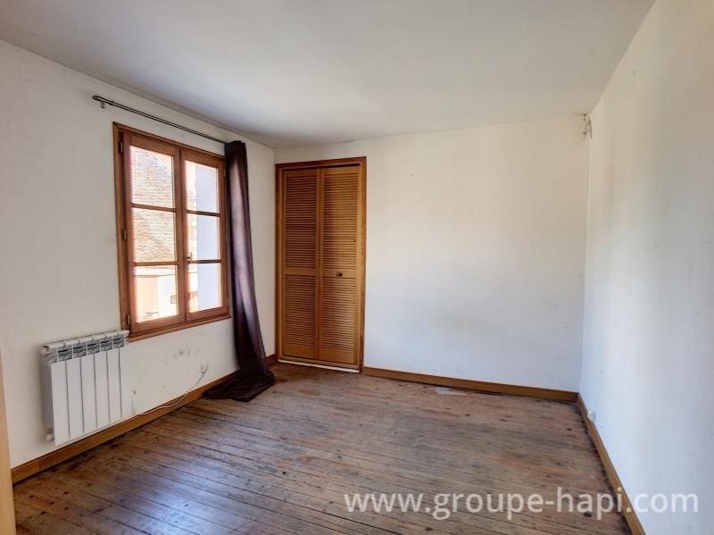 Location maison / villa Grandfresnoy 950€ CC - Photo 4