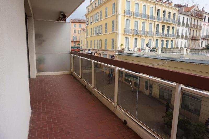 Vendita appartamento Hyeres 259700€ - Fotografia 3