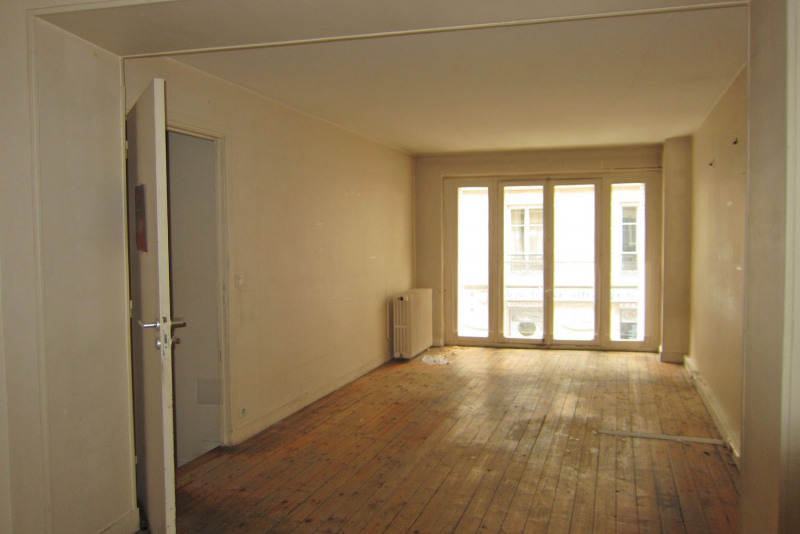 Location bureau Paris 10ème 4 380€ HC - Photo 8