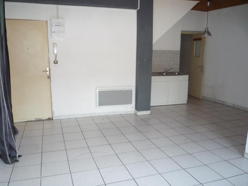 Vente appartement Bourg-de-péage 49500€ - Photo 3