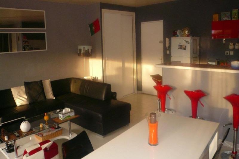 Sale apartment Ste maxime 178000€ - Picture 5