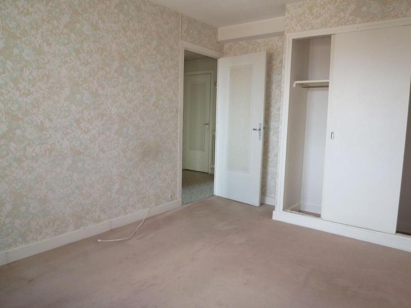 Vente appartement Vichy 149000€ - Photo 5