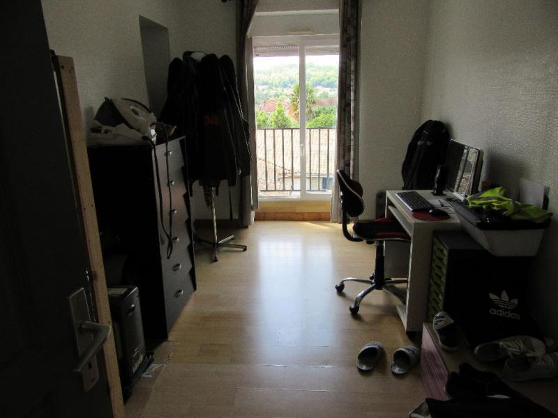 Vente appartement Perigueux 101000€ - Photo 4