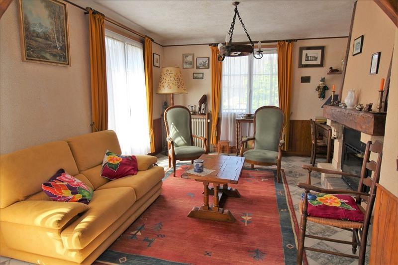 Venta  casa Auneau 229000€ - Fotografía 4