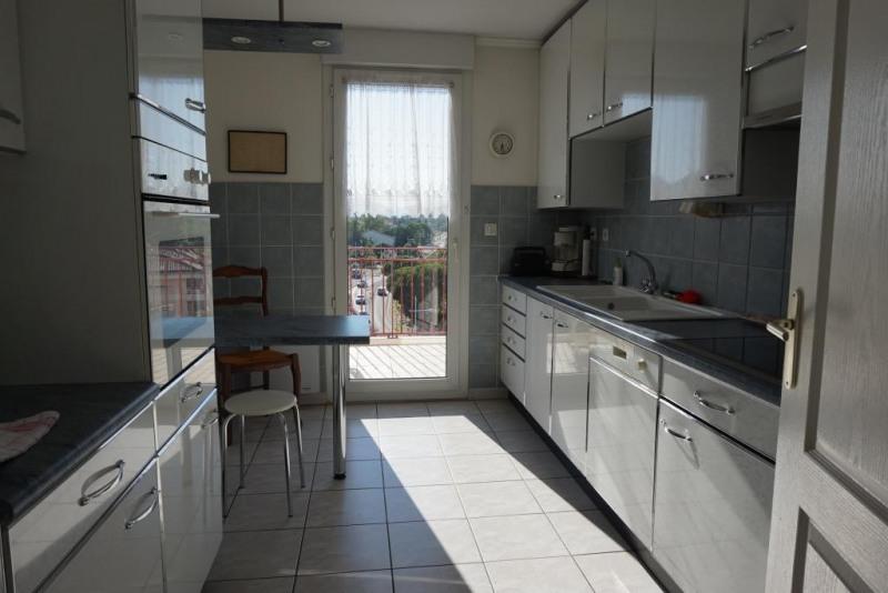 Immobile residenziali di prestigio appartamento Hyeres 676000€ - Fotografia 5
