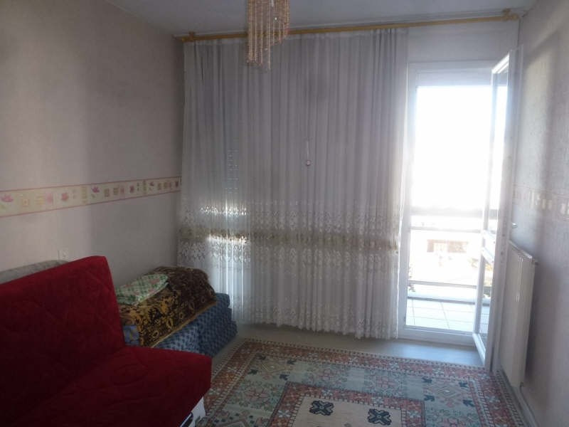 Sale apartment Chambery 147000€ - Picture 6