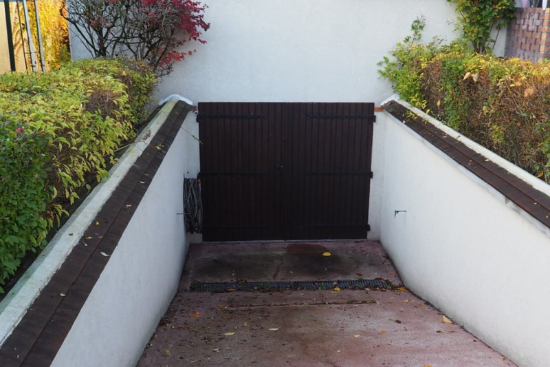 Sale house / villa Melun 362000€ - Picture 14
