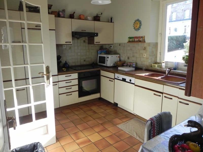 Vente maison / villa Perros guirec 494880€ - Photo 8