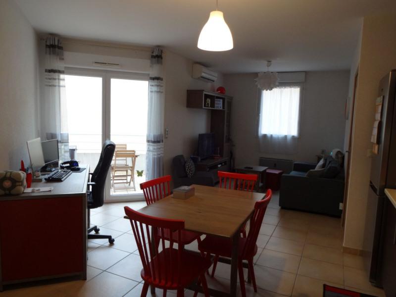 Sale apartment Althen des paluds 106500€ - Picture 11