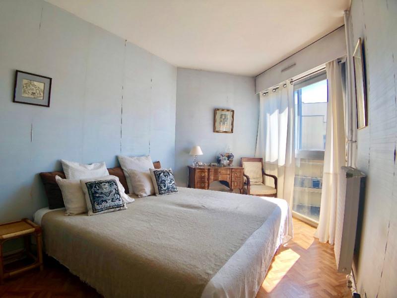 Vente appartement Saint germain en laye 322000€ - Photo 2