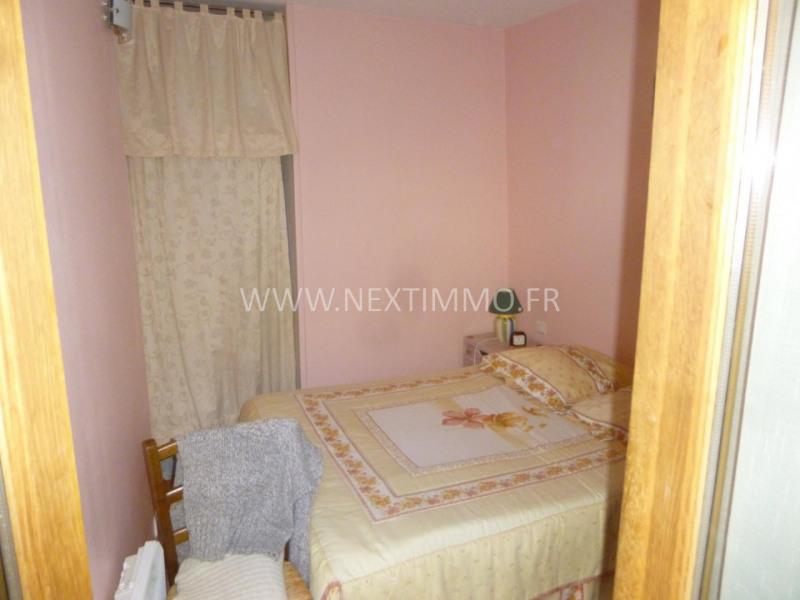Vendita appartamento Saint-martin-vésubie 98000€ - Fotografia 3