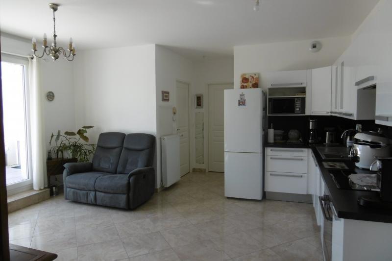 Revenda apartamento Noisy le grand 312000€ - Fotografia 2