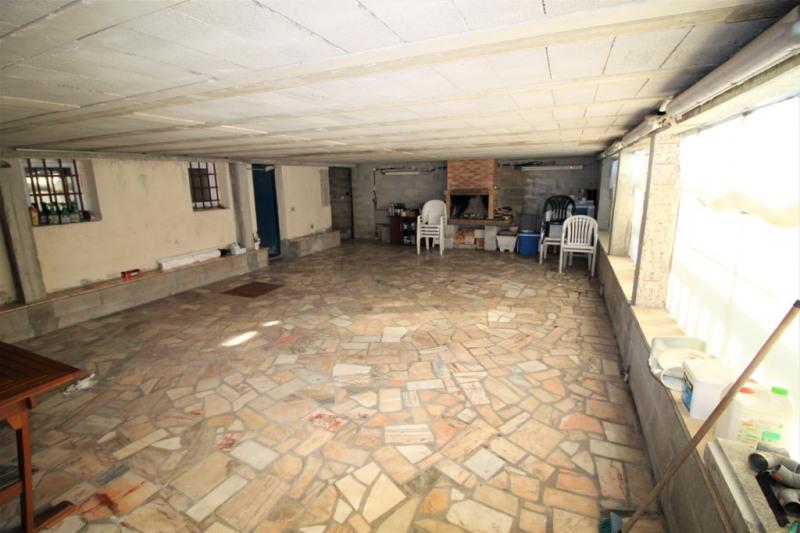 Vente maison / villa Bezons 600000€ - Photo 4