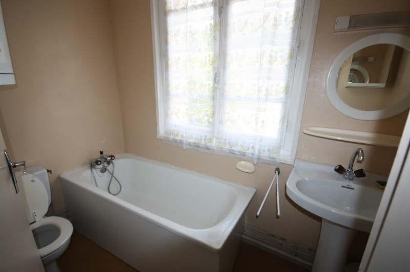 Sale apartment Vielle aure 43000€ - Picture 3