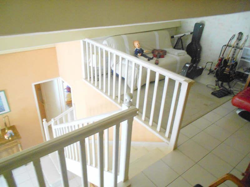 Vente maison / villa Rouillac 230000€ - Photo 13