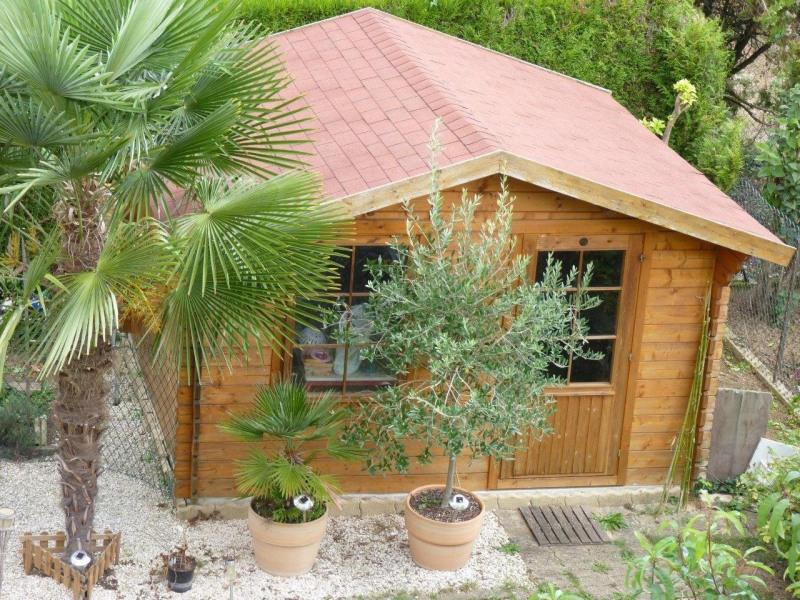 Vente maison / villa Claye souilly 385000€ - Photo 25